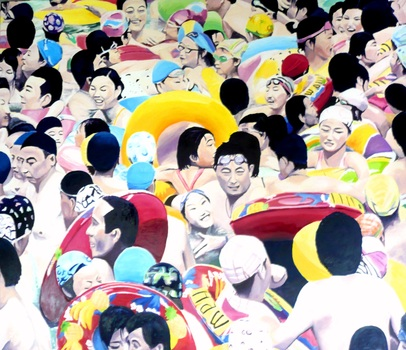 20110617032522-crowded_swimmingpool