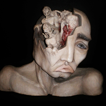 20110617092119-sculpture_head__1a