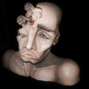 20110617092251-sculpture_head_1b