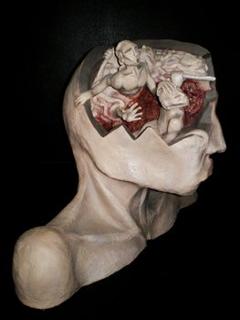 20110617092423-sculpture_head_1c
