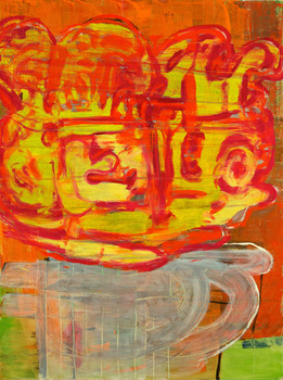 20110617110508-ss-ctay104_paintings_2170