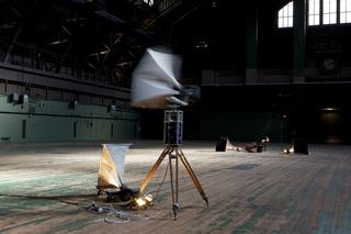 20110617144330-marina_rosenfeld__air__11__pa_installation_view