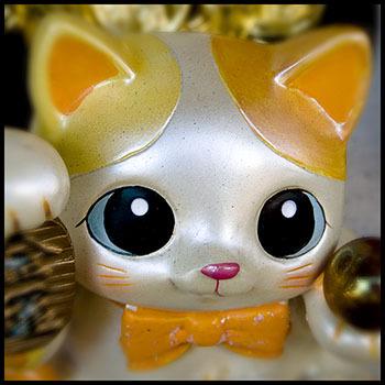 20110617145922-behr-02-whitecat013