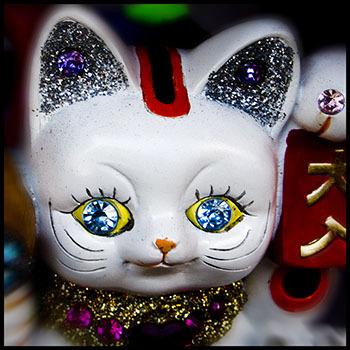 20110617150122-behr-04-whitecat011b