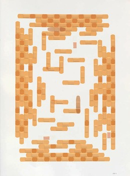 20110617160637-embracerejectiv