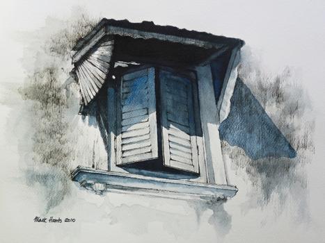 20110618052922-phuket_window