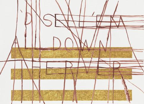 20110618095435-taylor_davis-d_sell_em-2009-watercolor__watercolor_pencil-10x14-no_border