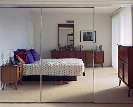 Mybedroommirrors
