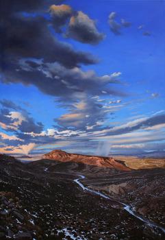 20110618180049-landscape236-riograndesunset