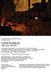 Cryptoreal_invite