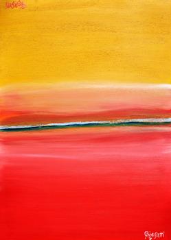 20110619040325-giallo_e_red__l_evoluzione_