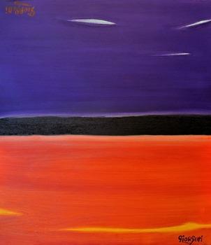 20110619042440-arancio_e_violetto