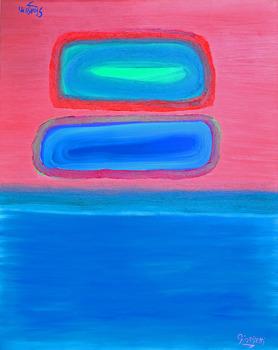 20110619042838-rossorosa_e_blu