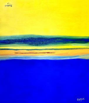 20110619044312-giorgetti_-_giallo_e_blu