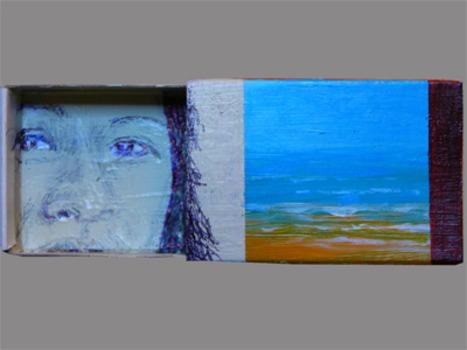 20110619081905-where_hope_meets_the_edge_of_the_sea