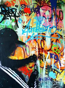 20110619090940-cope_2_canvas_sf