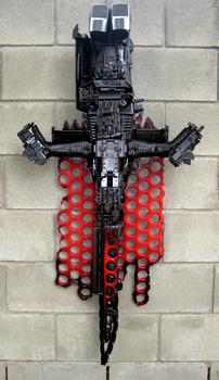 20110619140920-crusade