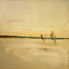 20110619154717-greg_ragland__two_horses_in_cream__48