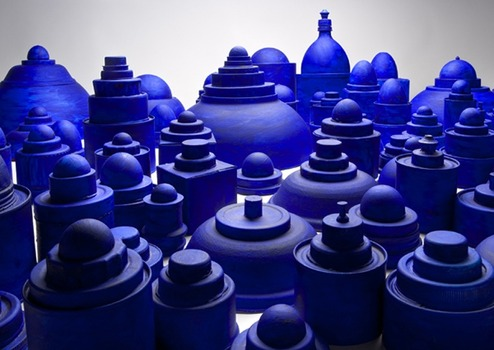 20110619222413-bagenal-blue_domes