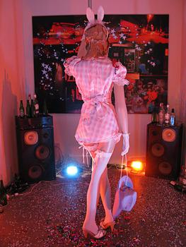 20110620140940-stripper