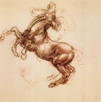 20110620153551-horse