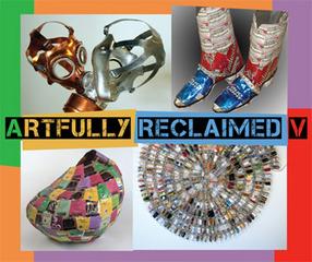 20110620230040-artfullyreclaimed_web1
