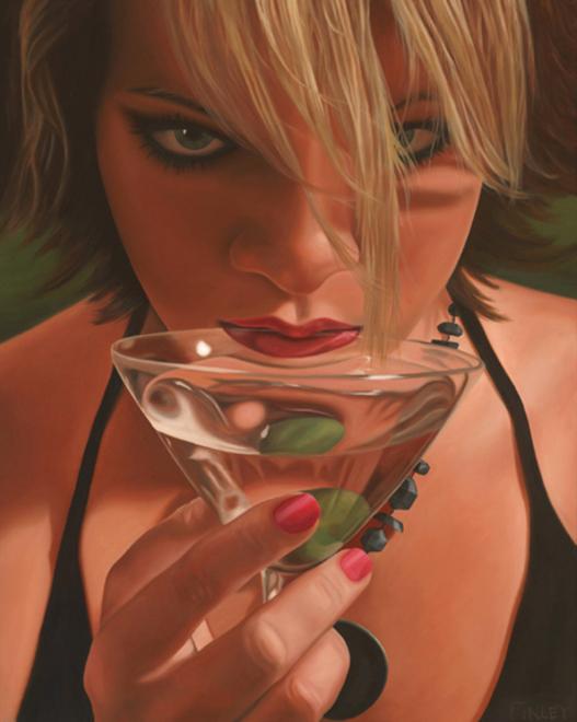 Martini_hour_sm_web