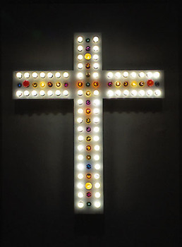 20110621071654-cross-01