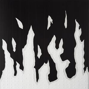 20110621073030-004_gatson_firepainting4