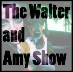 20110621103504-the-walter-and-amy-show