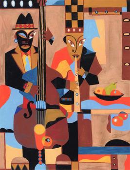 20110621122623-musicians-duet-sm
