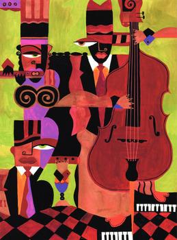 20110621125123-musicians-trio-print_this