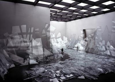 20110621133935-broken_glass_small