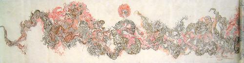 20110621154208-philkim_-_takoyaki_western