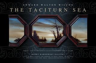 20110621154755-edward_walton_wilcox_2011_invite