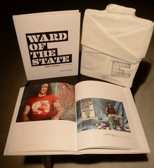 20110621173041-ward_of_the_state_book