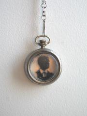20110621174158-jen_blazina_-_pocketwatch3