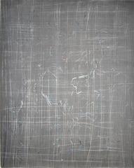 20110621181428-9_edmundchia