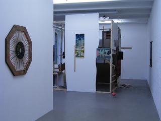 Jan_exhibition_views_-_01