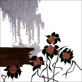 20110621230004-flowers