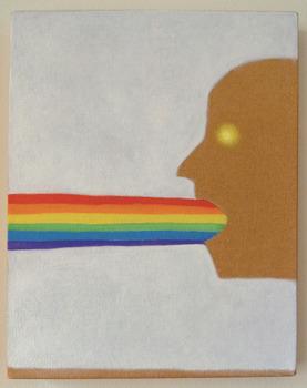 20110621230837-christmas_rainbow