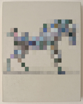 20110621233348-beach_horse