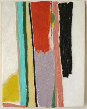 20110621234449-ray_s_abstract_nap