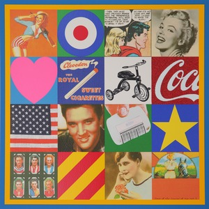 20110622033426-peter_blake__sources_of_pop_art_iii__silkscreen_print__2007__505x505_mm__ed_of_175_high_res
