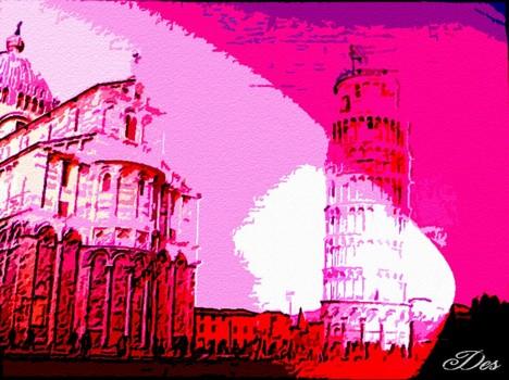 20110622084418-italia_373h