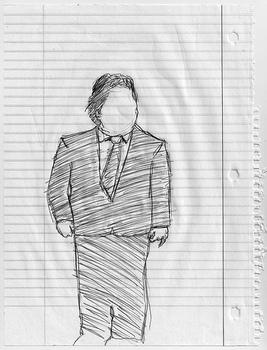 20110622111053-fat_man