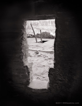 20110622120924-rw_t_doorway_small