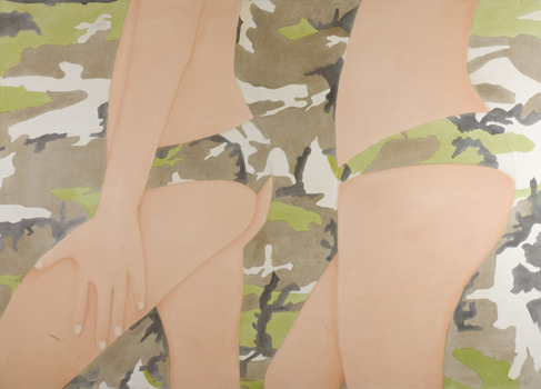 20110622153044-13_camouflage__series_of_3