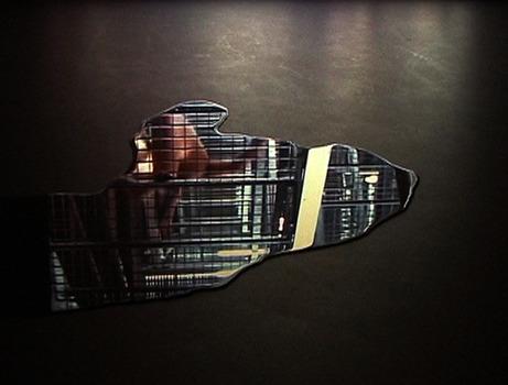 20110622171549-gur_staircase_flesh_1