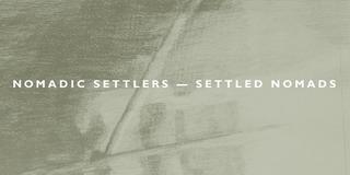20110622175922-nomadssettlers-header